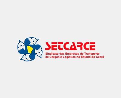 SETCARCE-CE0007792020