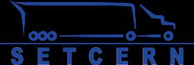 logo_setcern (1)