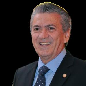 Clovis Bezerra