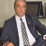 Francisco Pelucio