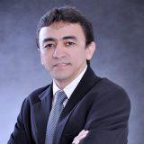José Arlan