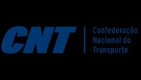 Logo-CNT-Vetor-02