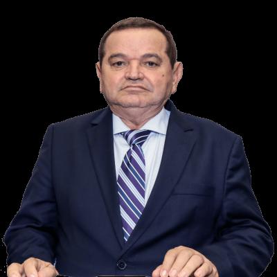 Sebastião Segundo