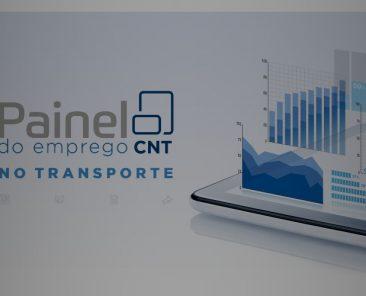 Painel_emprego_destaque