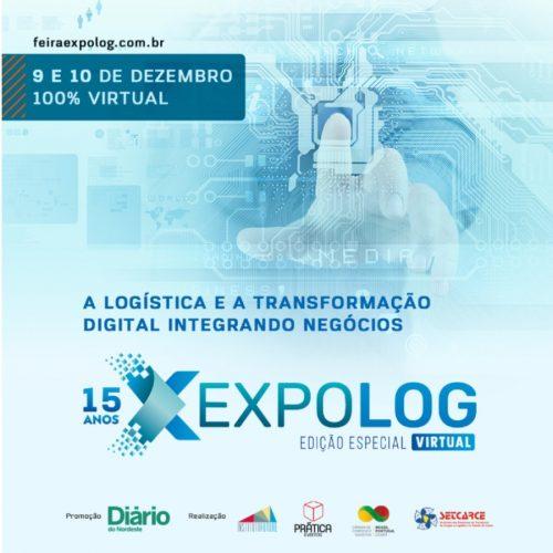 Expolog 2020