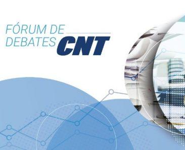 forum_debate_cnt_destaque (1)