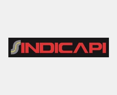 SINDICAPI-PI0000512021