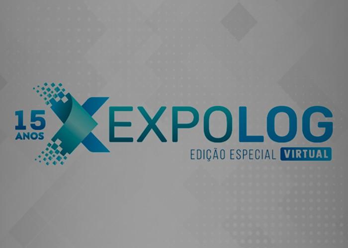 expolog2020_noticia_destaque