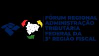 Terceira Região Receita Federal