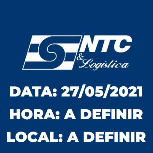 4 – REUNIÃO DE DIRETORIA E A.G.O NTC