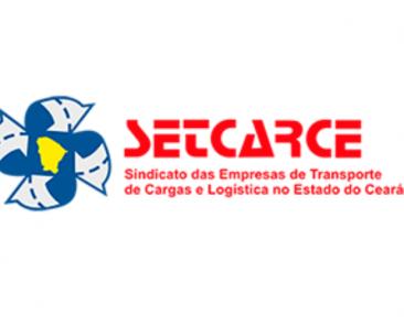 setcarce1_destaque_site