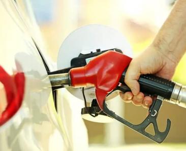 bomba_gasolina_destaque_site