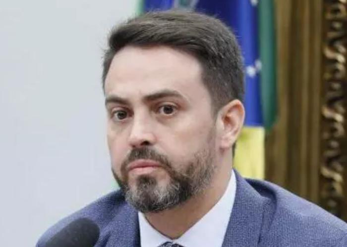 decreto_destaque_site