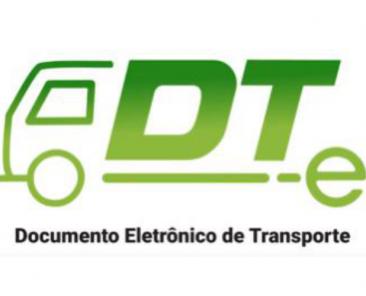 DTeo_destaque_site