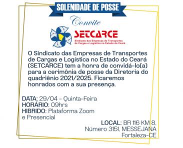 posse_setcarce_destaque_site