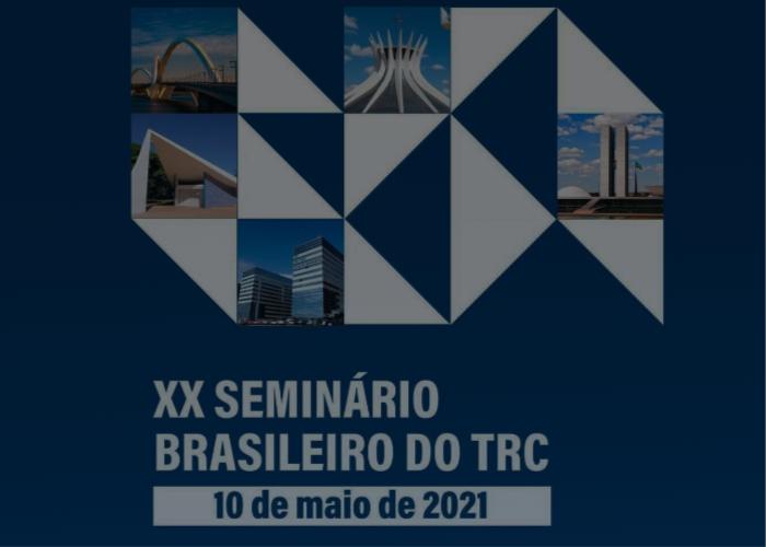 seminario1_destaque_site