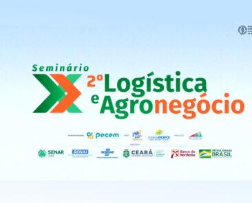 Destaque_02SEMINARIO_AGRONEGOCIOS