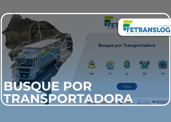 Destaque_busqportransportadora.