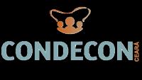 logo_CS_LOG-1 (2)