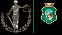 logo_CS_LOG-1 (3)