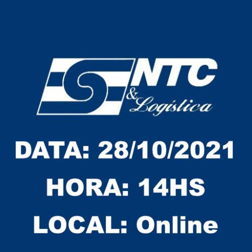 REUNIÃO DE DIRETORIA E CONSELHO SUPERIOR NTC